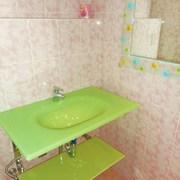 トイレ増設工事②